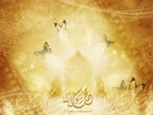 abstract-golden-islamic-design-powerpoint-backgrounds