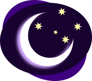 Welcoming Ramadhan Quot The Night Moon A Special Prayer